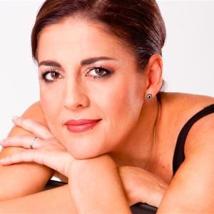 elena bertuzzi soprano e voce narrante